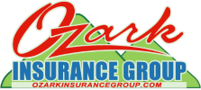 Ozark Insurance Group LLC
